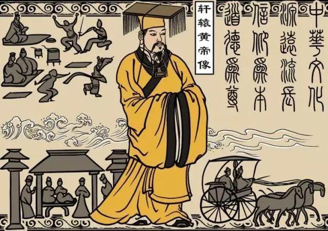 Lăng mộ quyền lực nhất Trung Hoa: Kẻ duy nhất mạo phạm bị cả triều đình truy sát - Ảnh 2.