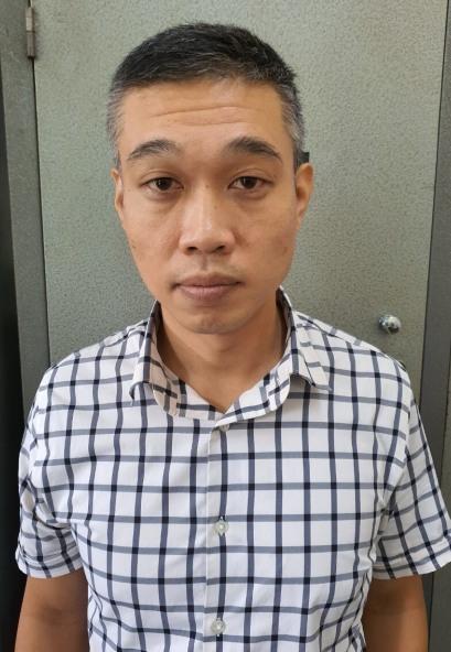Bộ Công an khởi tố hàng loạt cựu lãnh đạo Công ty Unimex Hà Nội và Trung tâm Artex Hà Nội - Ảnh 2.