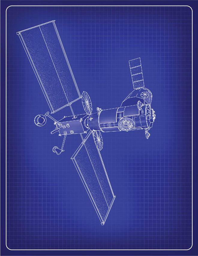 Trước giờ G: NASA tung át chủ bài quyết định vận mệnh vĩ đại năm 2024 - Ảnh 3.