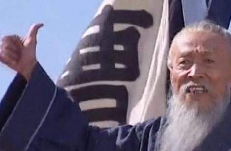 Tam Quốc diễn nghĩa: Đấu khẩu với Vương Lãng, Gia Cát Lượng nói về vấn đề gì mà khiến đối phương lăn ra chết? - Ảnh 2.