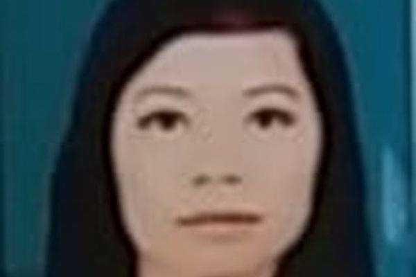 Nữ giám đốc đất cảng lừa đảo hơn 300 tỷ đồng bị truy nã - Ảnh 1.