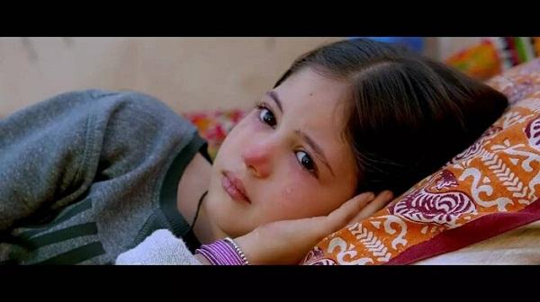 Từng là tiểu công chúa xinh nhất Ấn Độ, không ngờ sao nhí có màn dậy thì thất bại thế này - Ảnh 4.