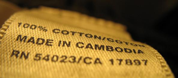 Campuchia trước sức ép cấm vận của EU: Lối thoát của TQ chưa mở, Mỹ trở thành cứu tinh tạm thời? - Ảnh 1.