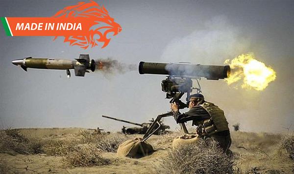 Mạnh tay chi 3 tỷ USD cho vũ khí này nhằm để mắt tới Trung Quốc, Ấn Độ lộ tham vọng lớn? - Ảnh 3.