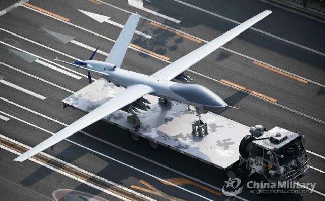 Mạnh tay chi 3 tỷ USD cho vũ khí này nhằm để mắt tới Trung Quốc, Ấn Độ lộ tham vọng lớn? - Ảnh 5.