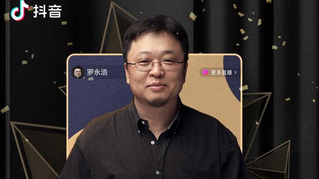 Nhờ livestream bán hàng, cựu CEO từng phá sản này đã trả hết khoản nợ 58 triệu USD trong 2 năm - Ảnh 3.