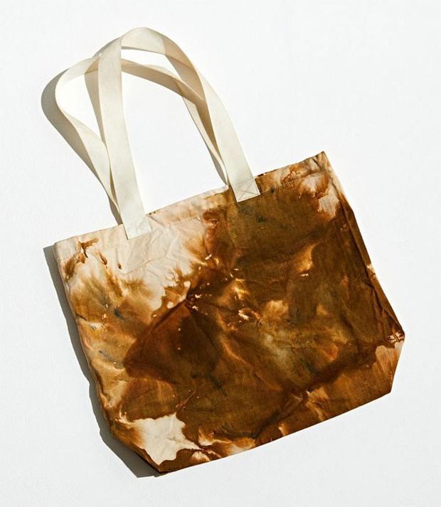 Những thiết kế thời trang thảm họa mà bất cứ người mua hàng nào nhìn thấy cũng muốn trả về nơi sản xuất ngay lập tức - Ảnh 7.