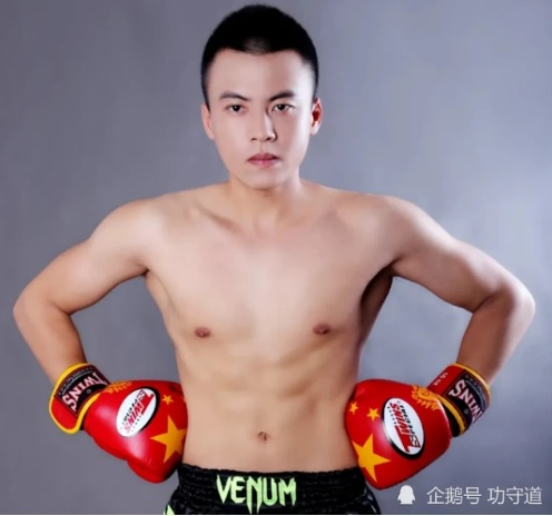 Cao thủ điểm huyệt chuẩn bị tái xuất sau màn thách đấu gây xôn xao làng võ Trung Quốc - Ảnh 1.
