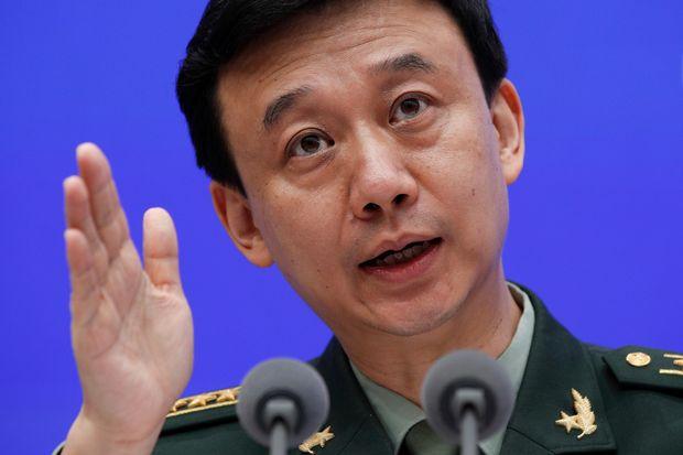 CNBC: Vì sao Trung Quốc càng mạnh về kinh tế - quân sự, giới đầu tư Mỹ càng đau đầu? - Ảnh 2.