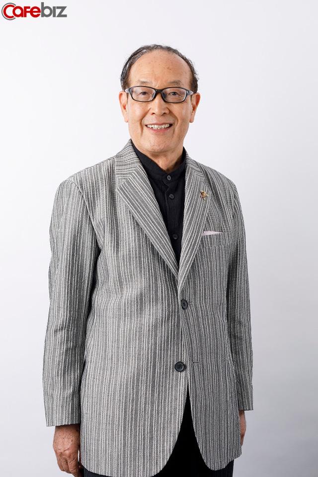 Cuốn sách CEO Vietjet Nguyễn Thị Phương Thảo đặc biệt yêu thích và khuyên người trẻ nên đọc để đạt được thành công trong kinh doanh - Ảnh 2.