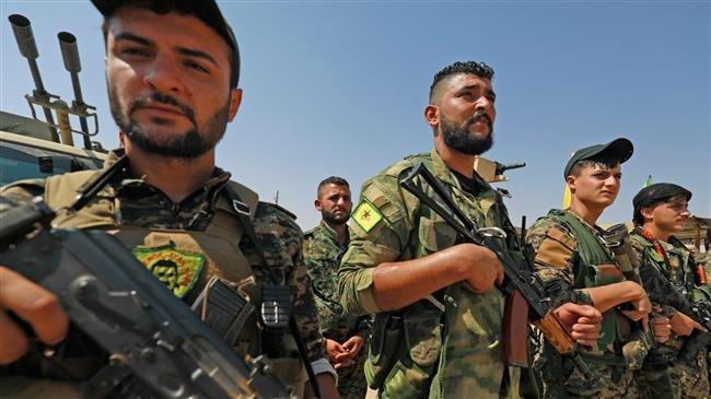 Đụng độ tiếp diễn ở biên giới Lebanon - Syria, Ukraine tuyên bố thu hồi hộp đen chiếc An-26 bị nạn - Ảnh 1.