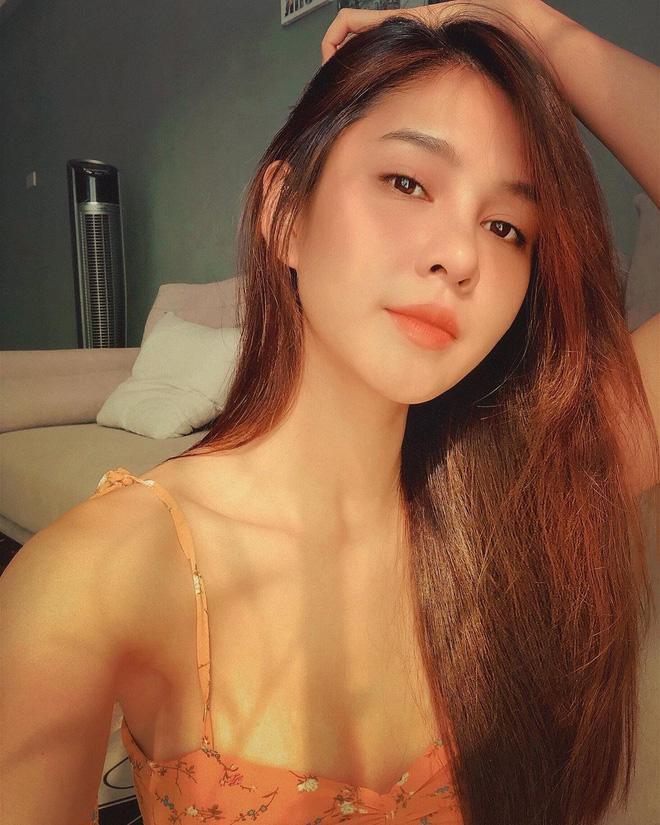 Mai Ngọc và Thu Hoài - 2 cô MC có tất cả ở tuổi 30, mê nhất là khoản có chồng giàu và ngày càng đẹp! - Ảnh 16.