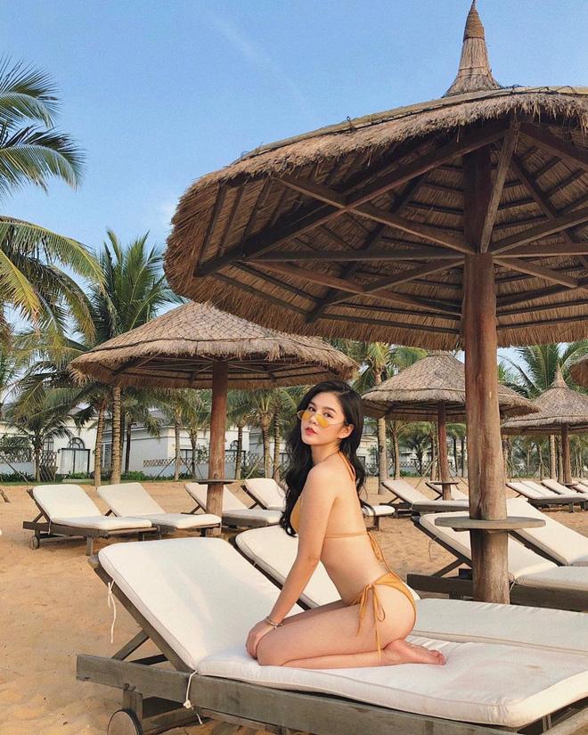 Mai Ngọc và Thu Hoài - 2 cô MC có tất cả ở tuổi 30, mê nhất là khoản có chồng giàu và ngày càng đẹp! - Ảnh 20.