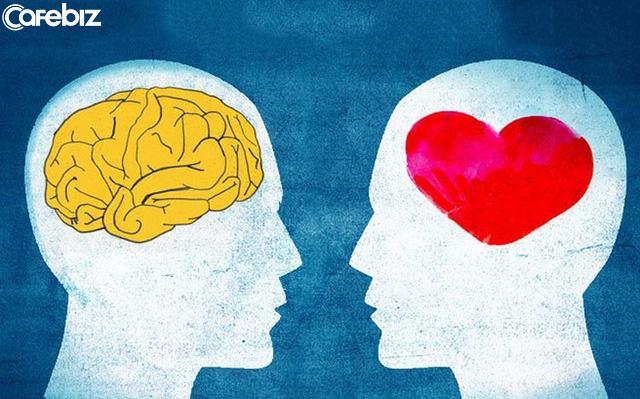 """4 điều tâm đắc trong quan hệ xã giao của một người 40 tuổi: Cái gọi là EQ cao, chính là biết để ý tới """"sự tồn tại"""" của người khác - Ảnh 3."""