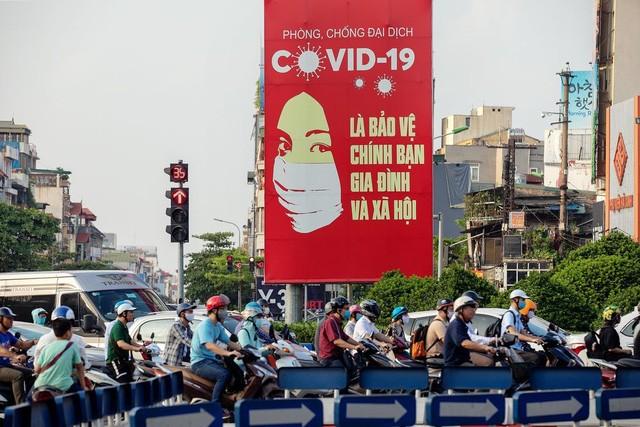 Truyền thông Indonesia: Việt Nam có bí quyết mà không phải quốc gia nào cũng có được  - Ảnh 3.