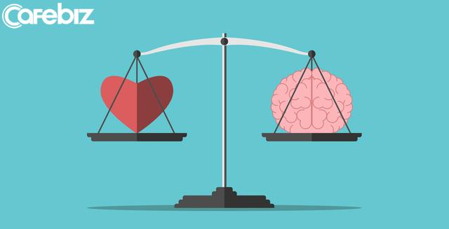 Ngay cả người thành công lỗi lạc vẫn có thể mang trí thông minh cảm xúc thấp: Kiểm tra 7 dấu hiệu để có một đời sống lành mạnh hơn - Ảnh 1.