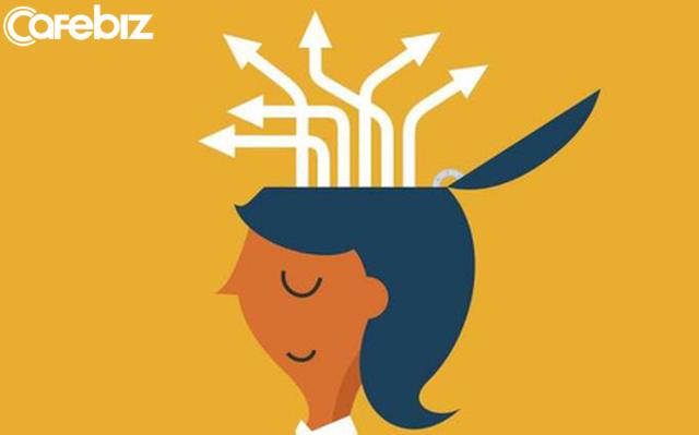 Ngay cả người thành công lỗi lạc vẫn có thể mang trí thông minh cảm xúc thấp: Kiểm tra 7 dấu hiệu để có một đời sống lành mạnh hơn - Ảnh 2.