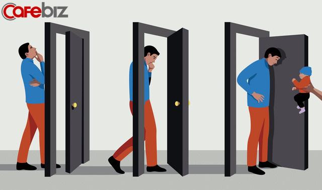 Cách sống thông minh: Không việc đi ngủ sớm, rảnh rỗi kiếm thêm tiền - Ảnh 3.