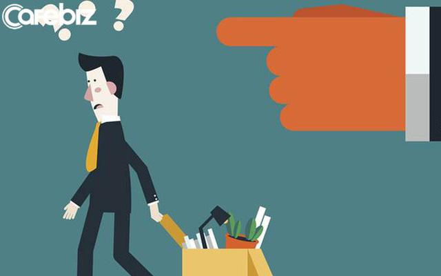 Ngay cả người thành công lỗi lạc vẫn có thể mang trí thông minh cảm xúc thấp: Kiểm tra 7 dấu hiệu để có một đời sống lành mạnh hơn - Ảnh 3.