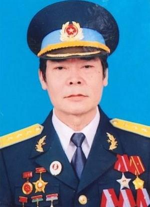 Anh hùng tên lửa Việt Nam phóng 11 đạn diệt 6 máy bay, chuyên gia Liên Xô ngưỡng mộ: Kỳ tích hiếm thấy - Ảnh 2.