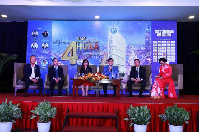 Factory Outlet - ván bài của ông Johnathan Hạnh Nguyễn và tầm nhìn khi mang 30 triệu USD về Việt Nam rót toàn vào hàng hiệu - Ảnh 1.