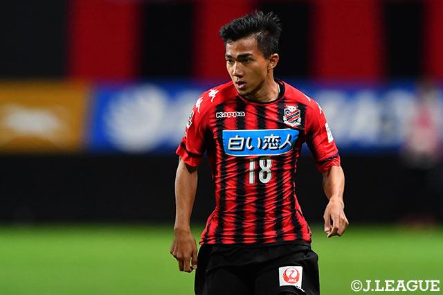 HLV Park Hang-seo đứng trước nguy cơ mất cả Quang Hải lẫn Công Phượng tại AFF Cup - Ảnh 3.
