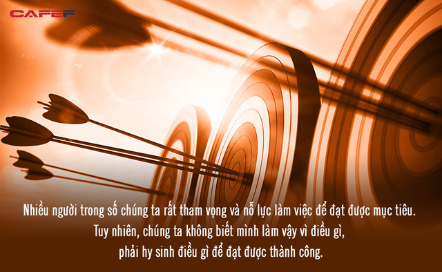 7 lời dạy của Dalai Lama sẽ khiến bạn phải suy ngẫm nếu muốn sống một đời thanh thản: Đôi khi không có được thứ mình muốn cũng là một loại may mắn - Ảnh 2.