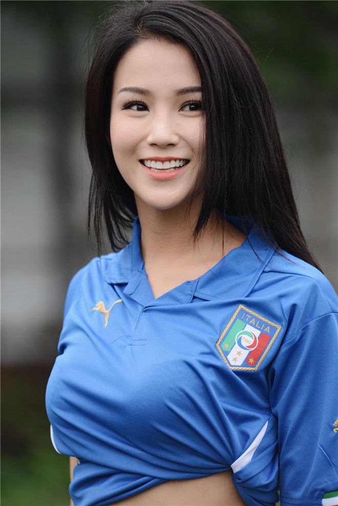 6 sao Việt khổ sở vì dao kéo biến dạng: Angela Phương Trinh lệch hẳn 1 bên mũi, Hồ Quỳnh Hương - Phi Thanh Vân gây choáng - Ảnh 15.