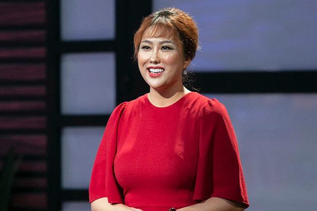 6 sao Việt khổ sở vì dao kéo biến dạng: Angela Phương Trinh lệch hẳn 1 bên mũi, Hồ Quỳnh Hương - Phi Thanh Vân gây choáng - Ảnh 5.