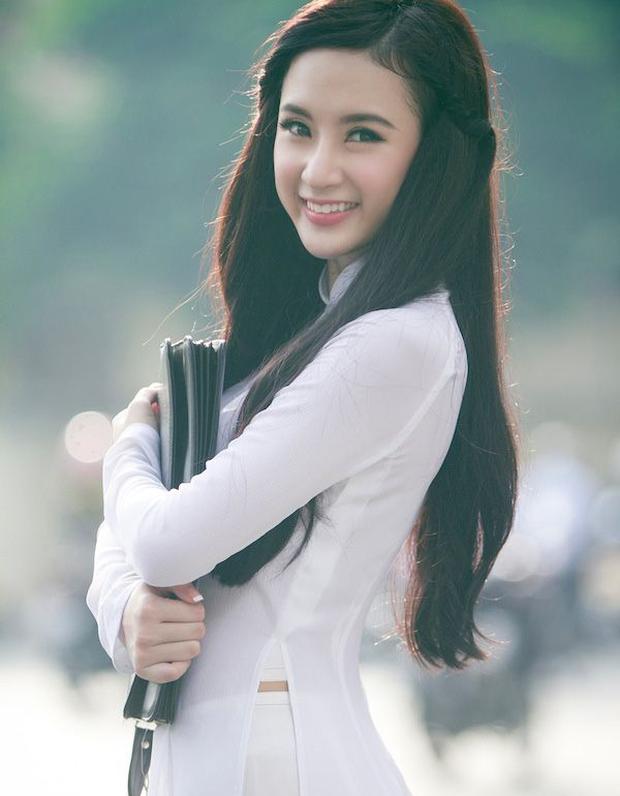 6 sao Việt khổ sở vì dao kéo biến dạng: Angela Phương Trinh lệch hẳn 1 bên mũi, Hồ Quỳnh Hương - Phi Thanh Vân gây choáng - Ảnh 7.