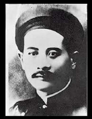Màn bái sư có một không hai ở Trung Quốc và cái chết bí ẩn của chưởng môn võ Việt - Ảnh 1.