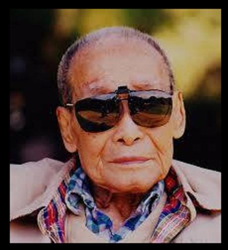 Màn bái sư có một không hai ở Trung Quốc và cái chết bí ẩn của chưởng môn võ Việt - Ảnh 4.