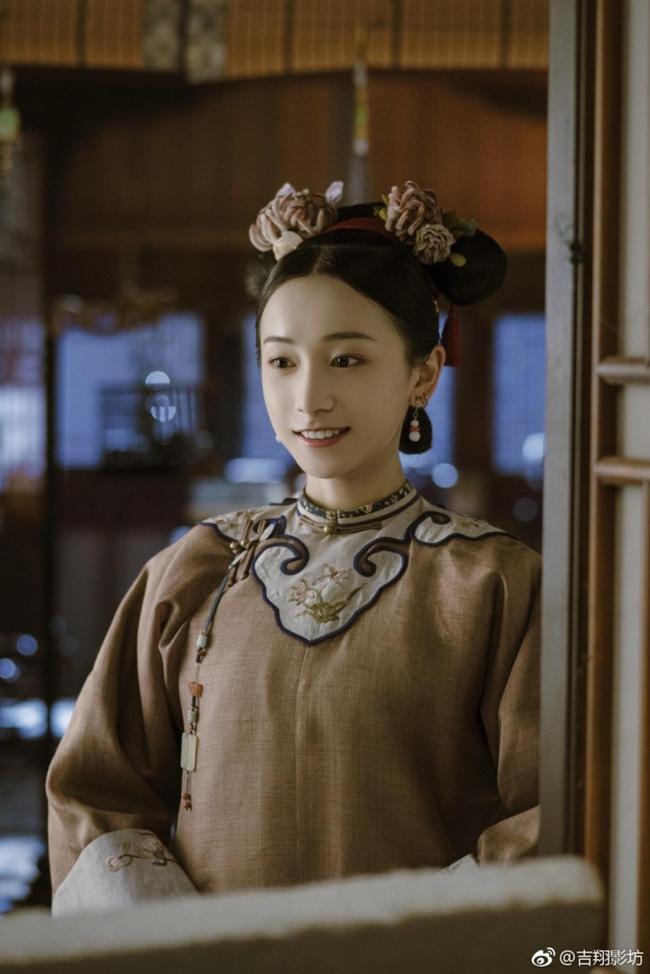 Sau khi hầu hạ Hoàng đế và phi tần, các cung nữ Trung Hoa cổ đại phải làm thế nào để giết thời gian rảnh rỗi, vượt qua những đêm dài? - Ảnh 2.