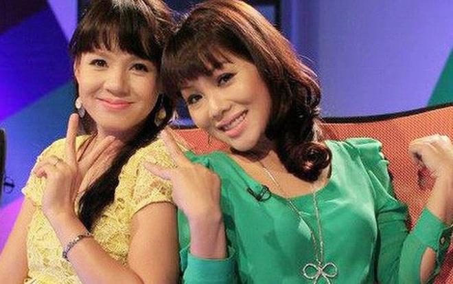 MC Bạch Dương một lần kể hết về quãng thời gian tạm dừng công việc ở VTV và những góc khuất khi làm truyền hình - Ảnh 2.