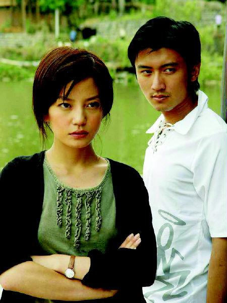 Mối quan hệ ít ai biết của Triệu Vy và Tạ Đình Phong: Có 1 người vì Én Nhỏ mà tận tâm chẳng kém gì Huỳnh Hiểu Minh - Ảnh 3.