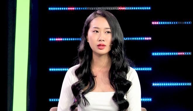 Đạo diễn Lê Hoàng: Nhiều nữ diễn viên trong showbiz gặp bi kịch đau đớn - Ảnh 3.