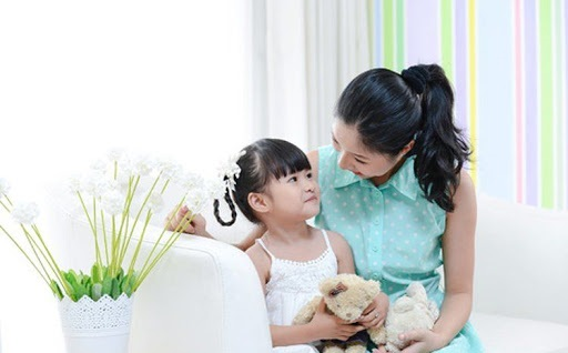 Nếu con có 5 biểu hiện này thì xin chúc mừng, bố mẹ đang làm rất tốt công việc nuôi dạy, tương lai đứa trẻ ắt hẳn rạng rỡ - Ảnh 3.