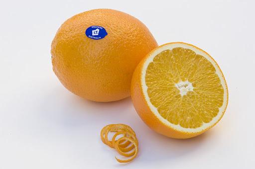 Phát hiện đặc điểm này khi mua cam, chị em nội trợ sành sỏi cho lời khuyên đáng tiền - Ảnh 7.