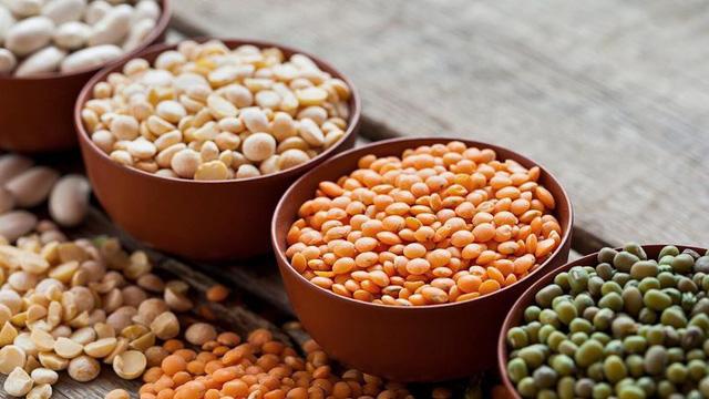 Người bị suy giáp nên tránh xa 9 loại thực phẩm này, có thứ tưởng bổ dưỡng nhưng thực chất lại khiến bệnh trầm trọng thêm - Ảnh 8.