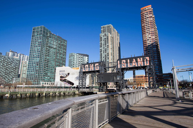Kỳ án Long Island: Án mạng hàng loạt không tìm nổi thủ phạm, 10 năm sau cuối cùng vật chứng mới xuất hiện - Ảnh 1.