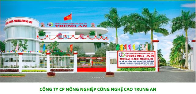 TGĐ công ty sản xuất gạo sạch lớn nhất Việt Nam: Vì văn hóa xuất khẩu kém của nhiều doanh nghiệp, gạo Việt đáng ra có thể bán với giá 2.000 - 3.000 USD/tấn, thì hiện tại chỉ thu về được hơn 1.000 USD/tấn - Ảnh 2.