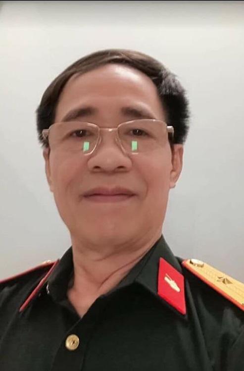 Tự hào Việt Nam vô địch Tank Biathlon 2020: Hé lộ điều ít biết về chiến thắng ngoạn mục - Ảnh 4.