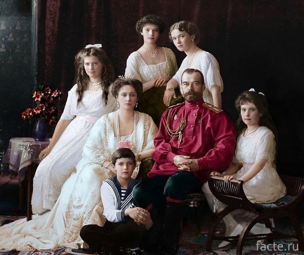 Bí ẩn câu chuyện người phụ nữ tự tử được cứu sống rồi nhận mình là Công chúa nước Nga, cuối đời trên bia mộ khắc 2 tên chưa có lời giải - Ảnh 3.