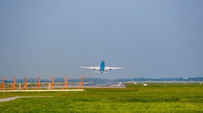 Từ 0h ngày 7/9, khôi phục hoạt động vận chuyển hành khách tới Đà Nẵng - Ảnh 1.