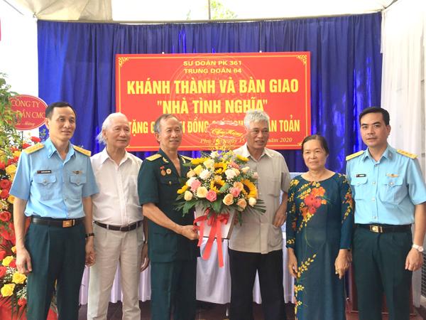 Xạ thủ kỳ tài tên lửa Việt Nam: Diệt 5 máy bay - Những chiến công không theo lý thuyết - Ảnh 7.