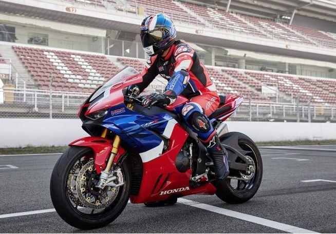 Doanh số xe máy Honda giảm mạnh trên toàn cầu - Ảnh 2.