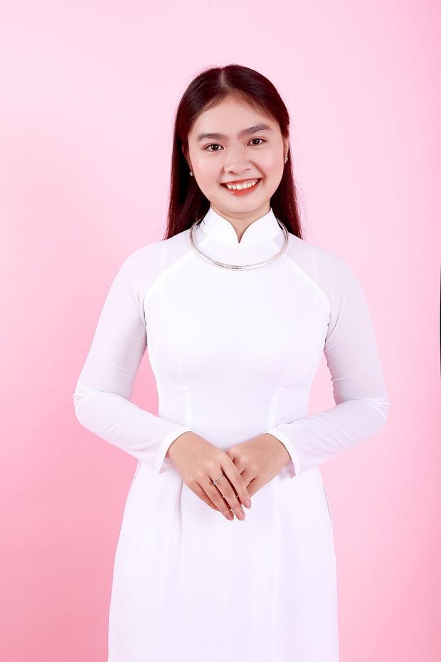 Dàn quán quân nhí ngày ấy - bây giờ: Quang Anh gây tranh cãi vì dao kéo, Hồ Văn Cường lột xác bên mẹ nuôi Phi Nhung - Ảnh 9.