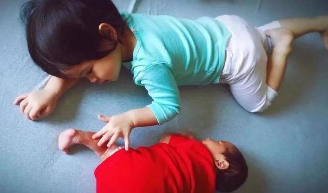 Mất con trong cơn địa chấn, cô giáo dạy múa cụt chân vẫn mạnh mẽ viết nên mối tình cổ tích giữa đời thường - Ảnh 23.