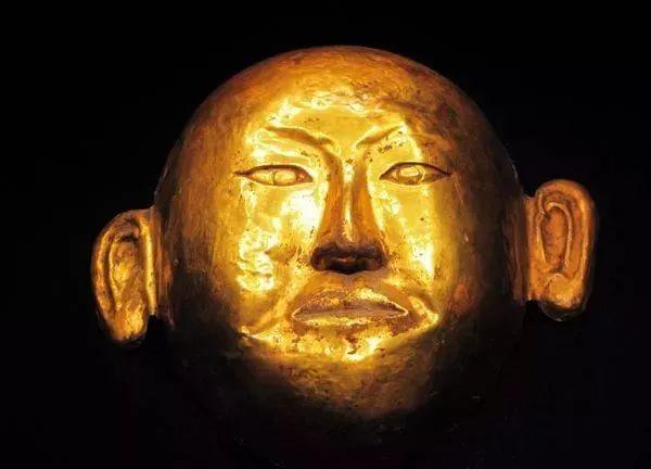 Khai quật lăng mộ 1.000 năm tuổi: Điều bất thường nào khiến cả đội khảo cổ phải sơ tán? - Ảnh 4.