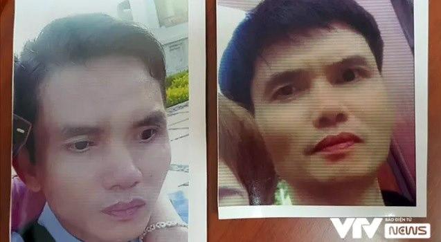 Kẻ bạo hành con gái ở Bắc Ninh từng có 3 tiền án, thuộc diện nghiện và buôn ma túy - Ảnh 1.